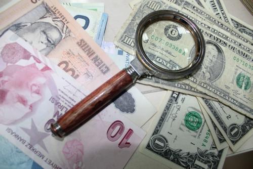 kasjer walutowy 1