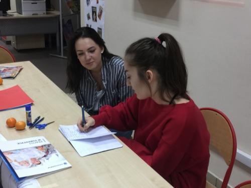 Modernizacja kształcenia zawodowego 2017 - savoir-vivre