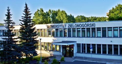 Modernizacja kształcenia zawodowego 2018 - UZ