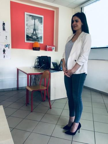 Savoir-vivre w branzy turystycznej 2019 03